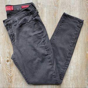 LUCKY BRAND |  Brooklyn Skinny Jeans